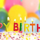 Download Happy Birthday Video For Whatsapp And Facebook