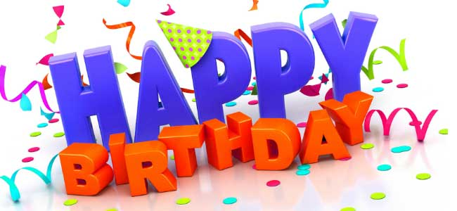 Happy Birthday Wishes Text Messages Saying Sms Whatsapp Happy Birthday Friend Wishes Sms