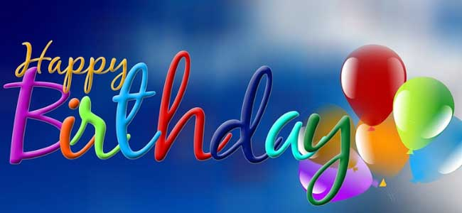 Funny Humor Birthday Wishes Text Messages Saying – Cool Birthday Greetings