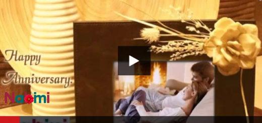 Download Wedding Anniversay Videos Mp4 3gp Whatsapp Facebook Nabimi Com