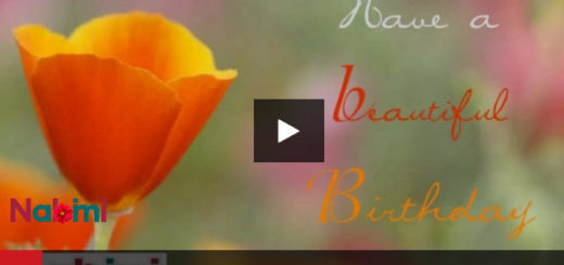Birthday Wishes for Lover Video Download mp4 for whatsapp