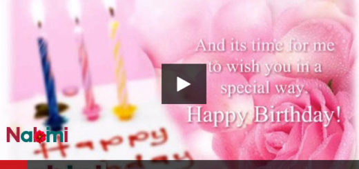 Birthday Wishes For Lover Video Download Mp4 For Whatsapp And Facebook Nabimi Com