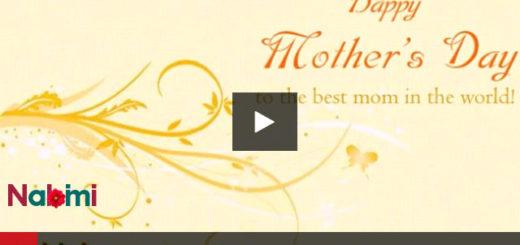 Maa Durga Whatsapp Status Video Download Free Video