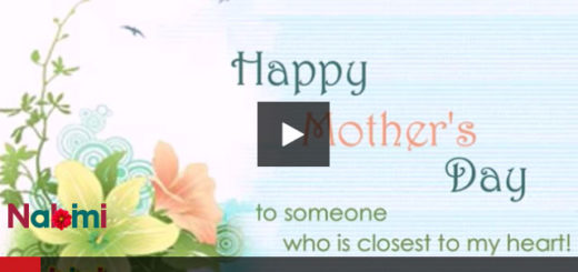 Emotional Heart Touching Mother's Day Whatsapp Status Video