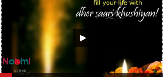 Navratri Special Whatsapp Status Video Download Free Video